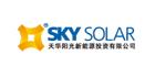 北京天华阳光投资管理有限公司(简称SKY BEIJING)
