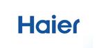 海尔(Haier)-品牌命名案例
