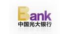 中国光大银行-慧名网
