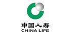 中国人寿-慧名网