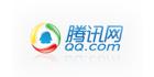 腾讯公司-慧名网