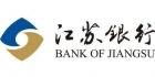 江苏银行-慧名网
