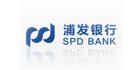 上海浦东发展银行股份有限公司-慧名网