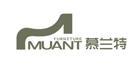 慕兰特-慧名网