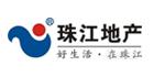 上海珠江投资有限公司-慧名网