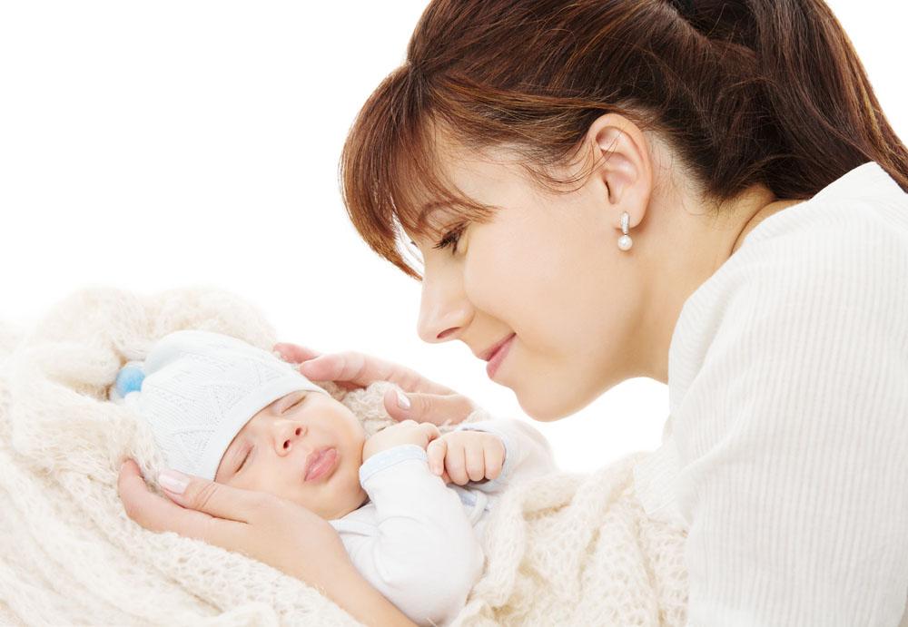 宝宝起名的关健因素