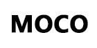龙湖MOCO中心-慧名网