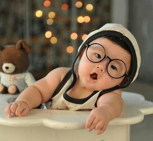 国庆节出生的宝宝小名大全