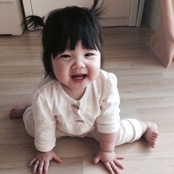 国庆节出生的宝宝小名