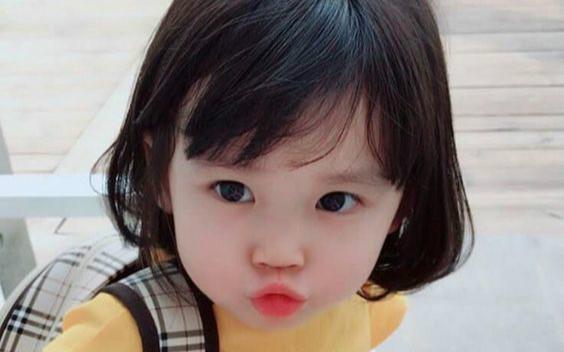 国庆节出生的女宝宝小名