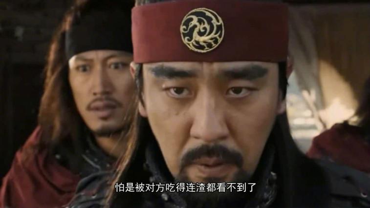朝鲜名字是打明朝打出来的 还是朱元璋起的?——朝鲜人物