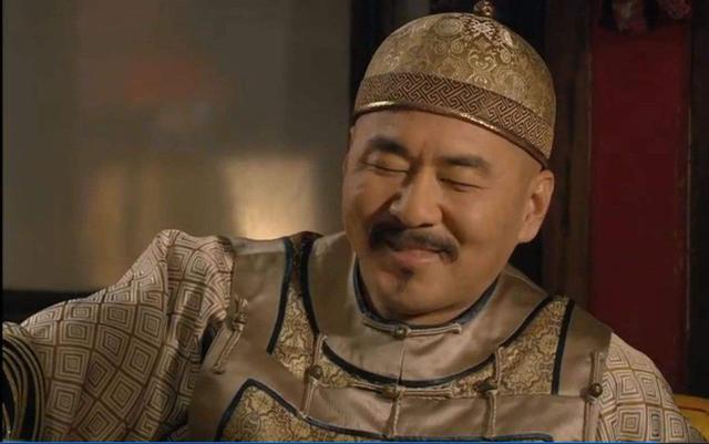 中国四个已绝迹的姓氏,正因为他们祖先都做过同一件事