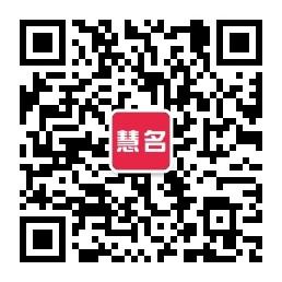1515459675547364.jpg