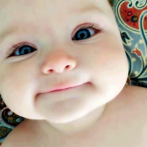 精灵可爱的宝宝怎么科学起名