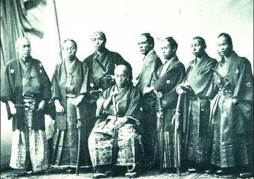 日本人的姓氏趣谈!,非常值得看的一篇文章