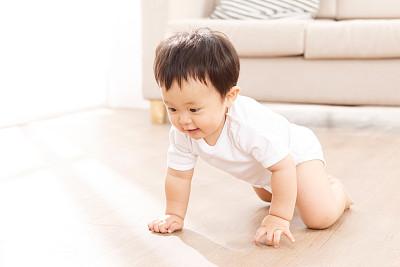 小宝宝活动,2018年5月份宝宝起名指导