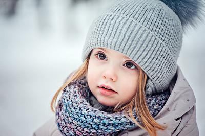 可爱小女生,活泼可爱好听的宝宝名字