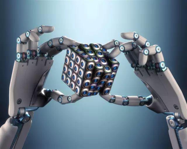 教育机器人市场 | 机遇与挑战并存