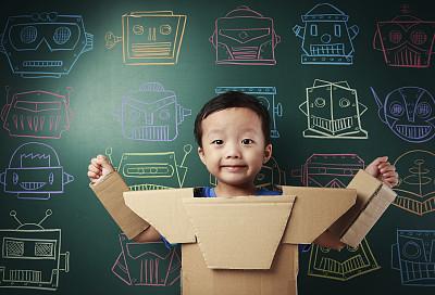 宝宝取名最好的网站,机器人起名