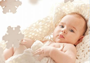 2018年7月出生宝宝取名特点还有五行用字大全