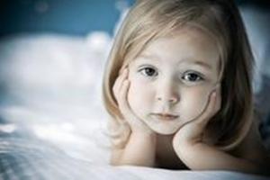 男孩起什么名字好?怎样给宝宝找一个字义吉祥,富有内涵的好名字