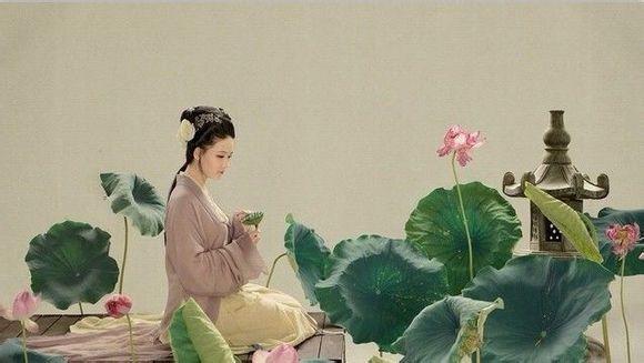汉族人运用汉语言起名的特点