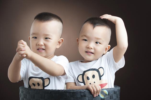 宝宝起名,重名率,汉字文化