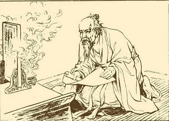 中国古代历史名人,出自诗词取名的你知道多少,名字的诗意与寓意相得益彰