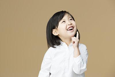 2018年9月11日出生宝宝起名五行八字