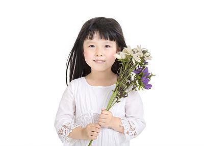 2018年9月12日出生的男孩女孩取名五行八字起名特点