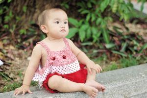 宝宝起名怎么运用汉语言里的修辞手法的