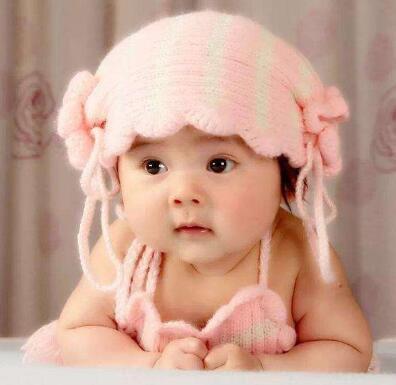 取名要注意了,2018年10月11日出生时辰五行属性解析宝宝起名指导