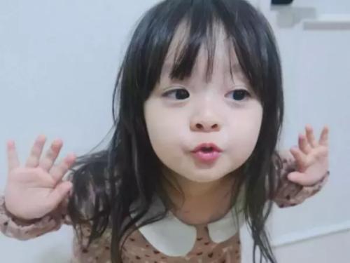 2018年10月15日出生的宝宝起名黄历查询取名指导
