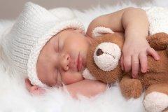 羊年五月出生的新生婴儿如何起名字