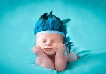 2018年11月出生宝宝起名,狗年十一月出生宝宝起名