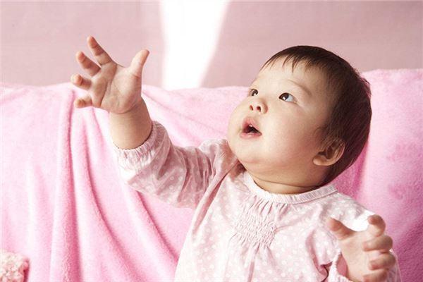 给宝宝起一个好名字的禁忌在哪