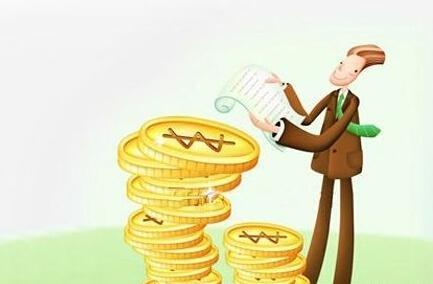 金钱的感受,姓名对人财运的影响