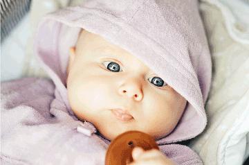 给宝宝起名八字起名之四柱取名的方法解说