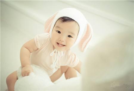 2018年12月20日出生的宝宝叫什么名字好听?